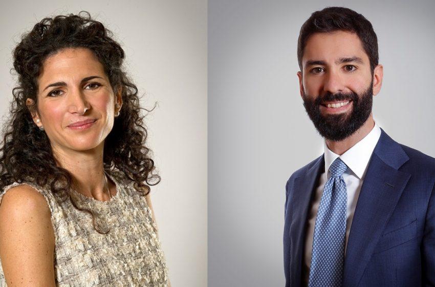 BonelliErede e Giovannelli per il consolidamento di Assist Digital in Europa