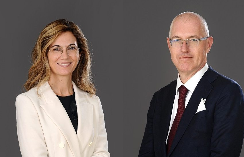 GEA Group, con DLA Piper, cede a Clauger le attività di refrigerazione in Italia e Spagna