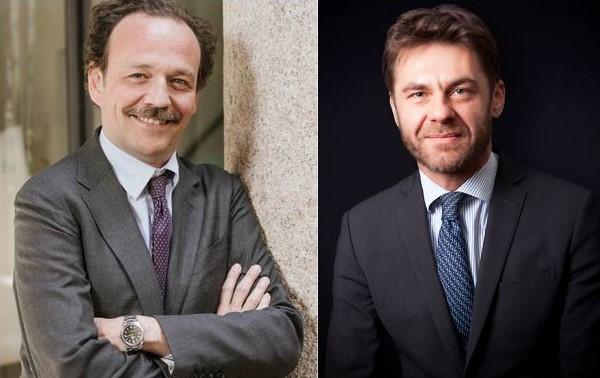 Spada Partners e GPBL per il concordato preventivo di Corneliani