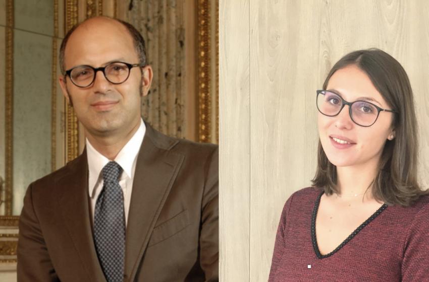 Gop e Clifford Chance nella business combination tra Revo ed Elba Assicurazioni