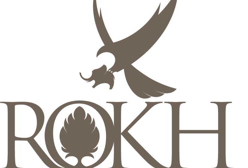ROKH sponsorizza il Global Hackathon DIGIRIGHTS di Greenwich