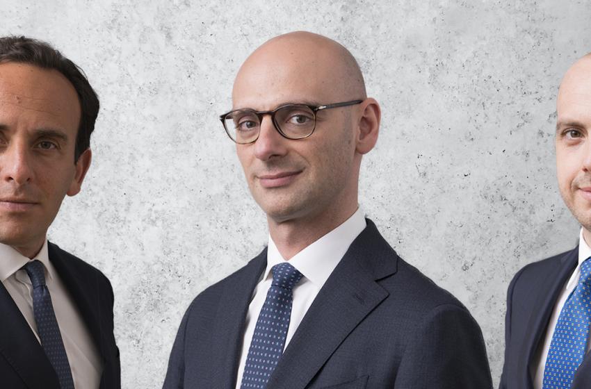 Lawp con il Venezia Fc per l'assistenza legale, fiscale e finanziaria