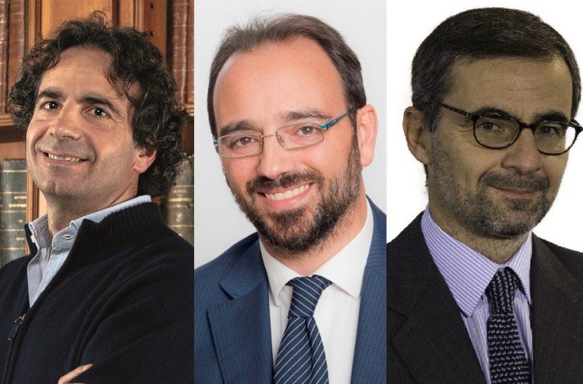"""Orrick, Tonucci e CMS nel finanziamento del comparto """"Obton Secondo"""""""