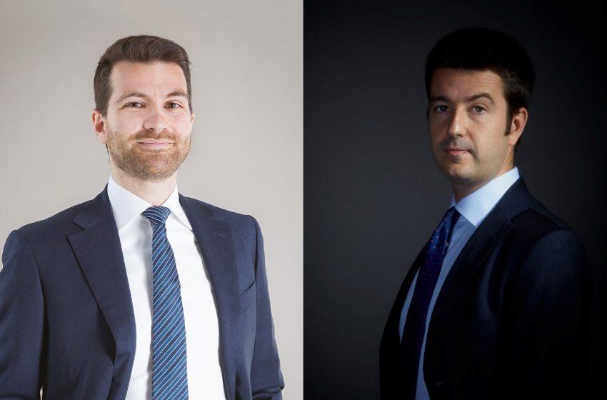 Orrick e Giovannelli nell'investimento da 25 milioni di Ardian in Translated