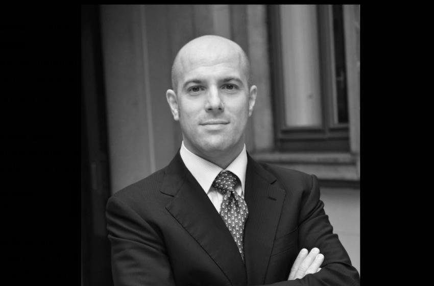 White&Case cresce in m&a e financial services regulatory con Zappasodi
