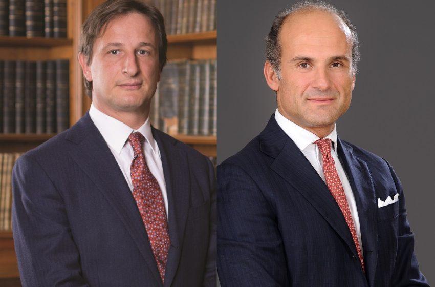Orrick e DLA Piper per il finanziamento ESG-linked di A2A