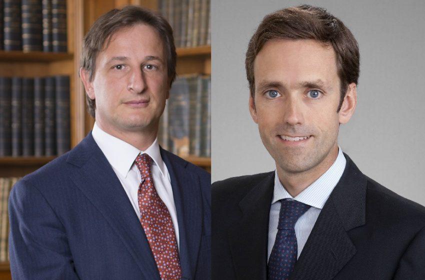 Orrick e Latham&Watkins per il sustainability-linked bond di Enel da 3,4 miliardi