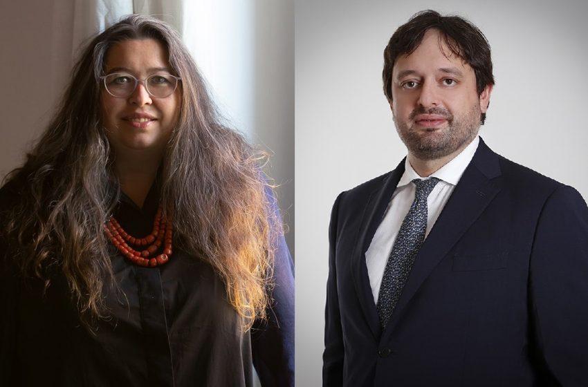 Rinnovabili: BonelliErede e Macchi di Cellere Gangemi nella partnership GR Value-Fontavis