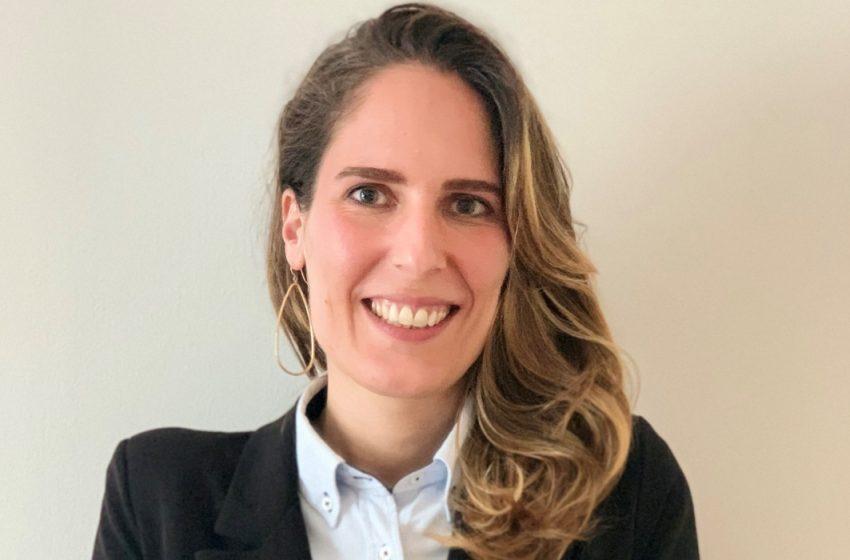 Carnelutti cresce nel labour con il ritorno di Giulia Busin come of counsel