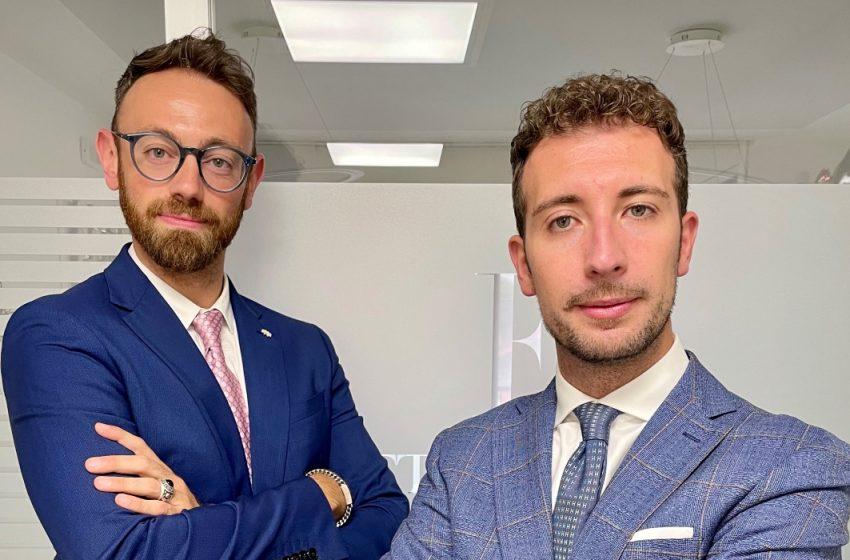 Butto&Partners per il nuovo modello organizzativo di Mutuo soccorso Cesare Pozzo