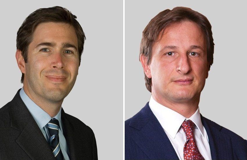 Orrick e Allen & Overy nel primo sustainability-linked bond di A2A