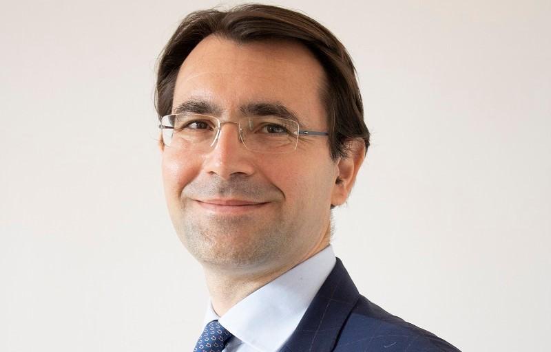Dentons con Vitrolife nell'acquisizione di Igenomix per 1,25 miliardi