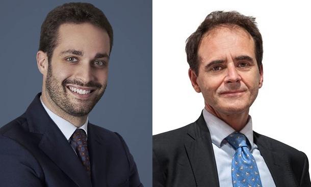 TIM acquisisce due rami italiani di British Telecom. Curtis, Nctm e DLA Piper nell'operazione