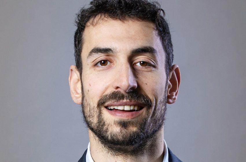 Portolano Cavallo: Stefano Ceolin entra come chief innovation and digital officer