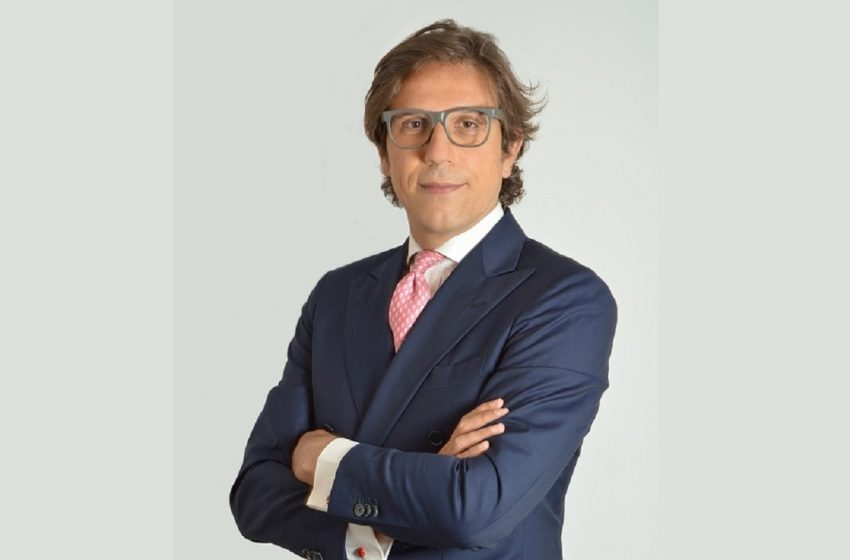Banca Popolare di Cortona entra al 9,9% nella fintech Change Capital. Gli advisor