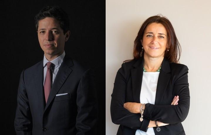 Chiomenti e Orrick nella prima cartolarizzazione ESG Social di Banca Carige