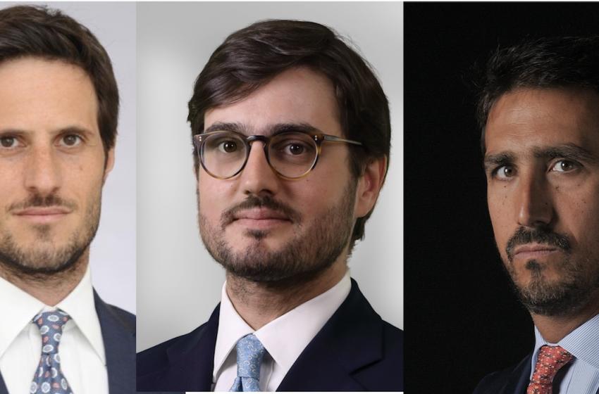 Partners Group acquisisce Eolo. L&W, Grimaldi, Clifford, Chiomenti e Willkie Farr gli studi