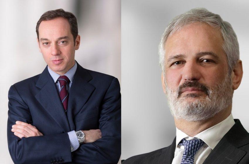 Hogan Lovells e Clifford Chance nel primo finanziamento sustainability linked di FS Italiane da 2,5 miliardi