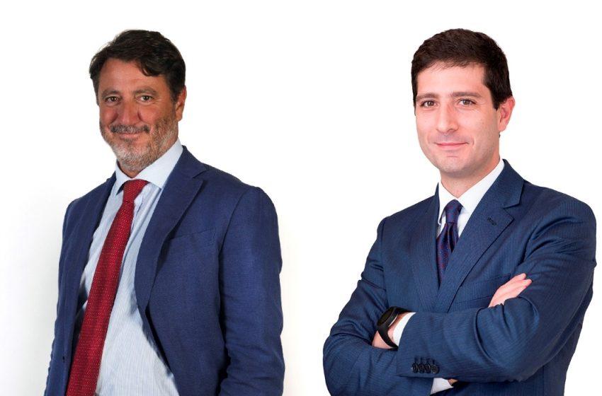 GeMS acquisisce Storielibere.fm, Andersen e Gattai gli advisor legali