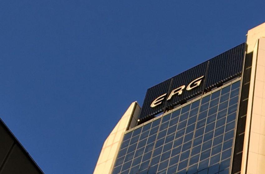 Sbilanciamenti elettrici, CDRA vince per ERG al CdS contro ARERA