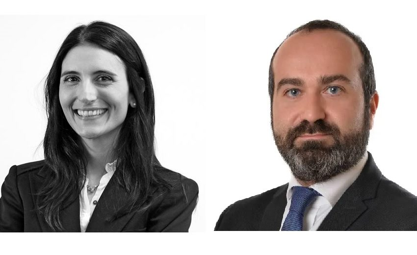 Tinexta acquisisce Financial Consulting Lab. Gitti, Andersen e GPBL gli studi