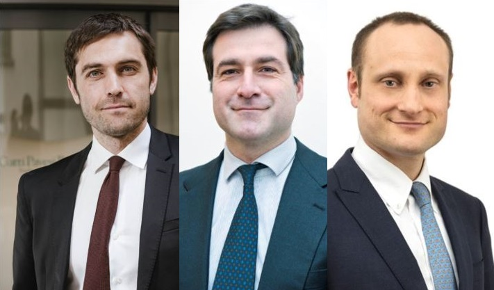 Mondadori acquisisce De Agostini Scuola. GPBL, de Vergottini e Nctm gli studi