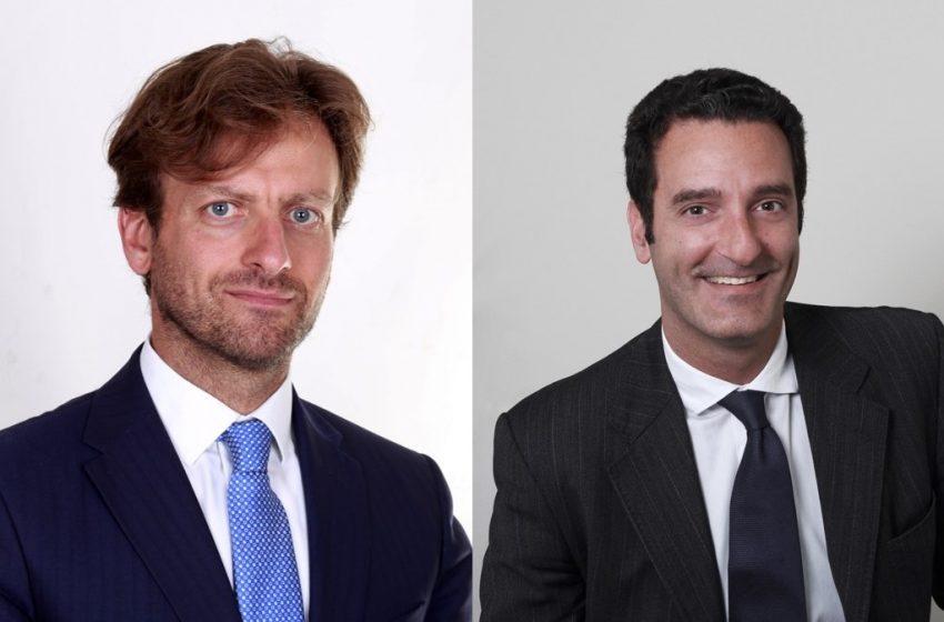 Regione Lazio riacquista da Deutsche PBB il 15% di un'emissione: CMS e Dentons nell'operazione