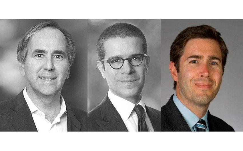 White&Case e Allen&Overy nel bond da 90 milioni di Aéroports de la Côte d'Azur