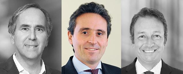 White&Case, Tremonti e Ashurst nel finanziamento da 165 milioni per Hippocrates