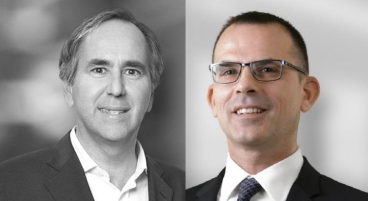 White&Case, Clifford e Tremonti nell'emissione doValue da 300 milioni