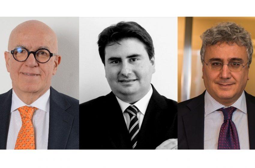 Ristrutturazione Accam, firmato l'affitto di azienda a Neutalia. Gli studi legali