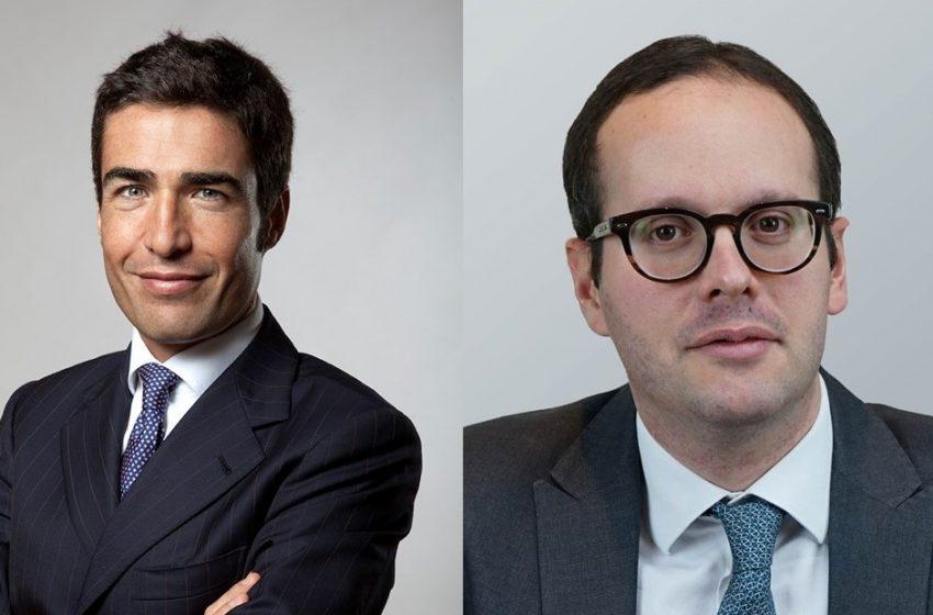 Allen&Overy e BonelliErede nel covered bond da 750 milioni di euro di Credem