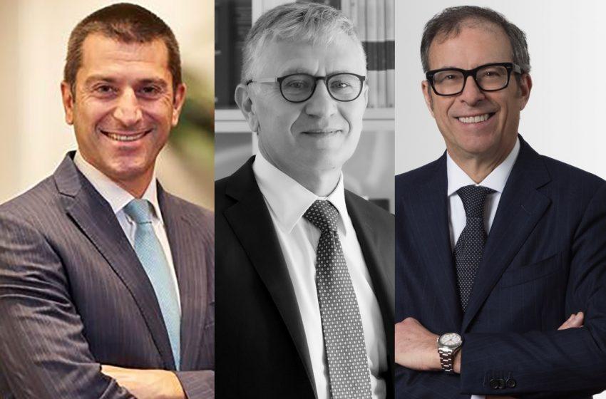 BC&, Delfino e Carnelutti nell'acquisizione di Agiplast Italia da parte di Arkema