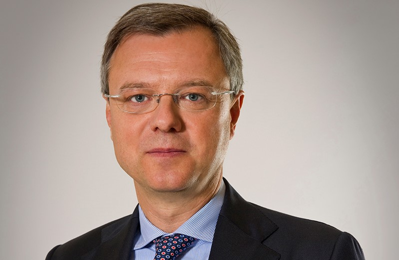 BonelliErede con Banca Carige nella riammissione dei titoli alla quotazione in Borsa