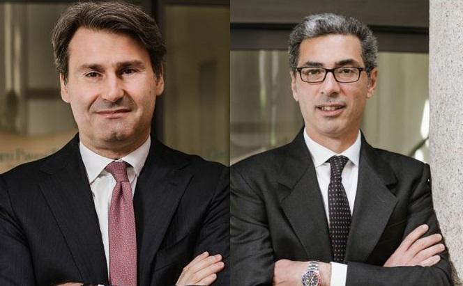 GPBL e DLA Piper per la ipo della Spac Industrial Stars of Italy 4
