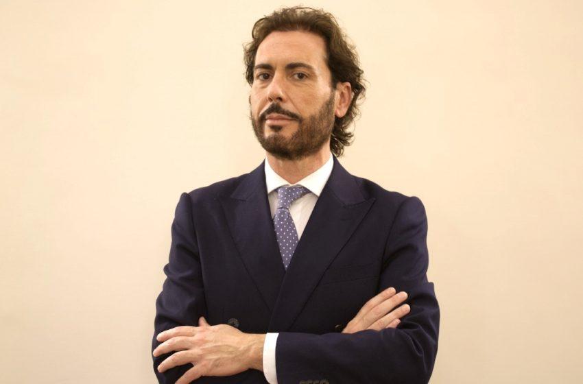 B – società tra avvocati si rafforza con l'ingresso di Domenico Monci