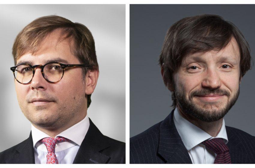 Unicredit-BEI, pronti 2,5 miliardi per le imprese italiane. Clifford e Legance gli studi