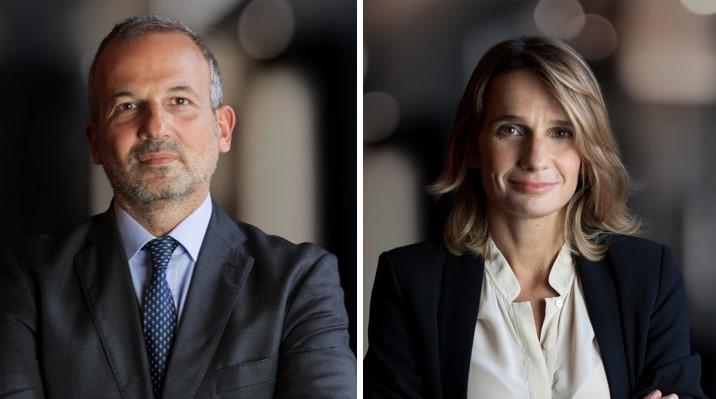 CDP Venture Capital, round da 2 milioni per la siciliana Develhope. Gli studi