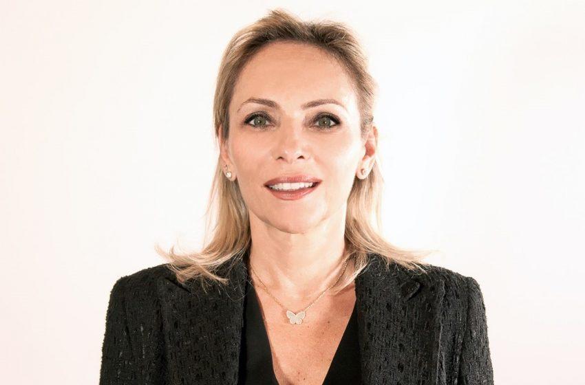 Deloitte Legal punta sulla Capitale: Barbara Pontecorvo nuova partner responsabile dell'ufficio di Roma