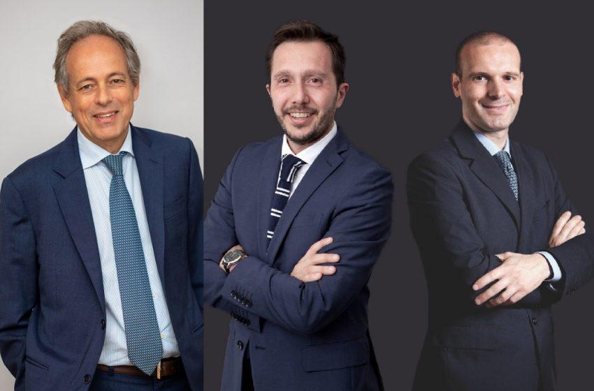 Cautelare: Previti ottiene il nulla osta per il passaggio del rugbista Garbisi al Montpellier