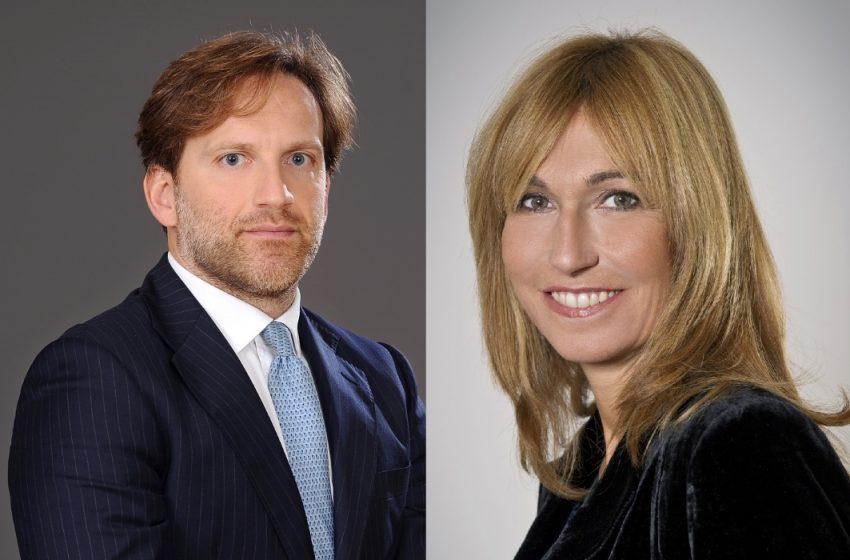 DLA Piper e BonelliErede nel green loan per BVK Highstreet Retail Cordusio