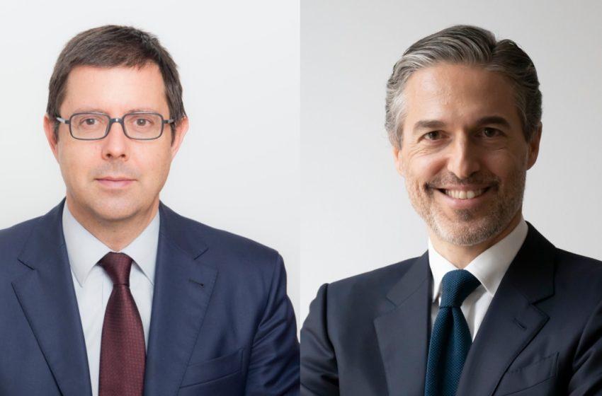 Tonucci e Dentons per la rimodulazione dell'investimento nel complesso RSA di Milano Affori