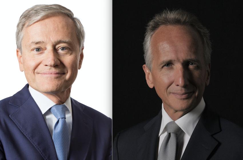 Closing degli accordi tra Vivendi, Fininvest e Mediaset: gli advisor coinvolti