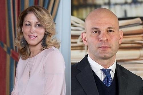 NCTM e GOP advisor legali dell'exit di Spinup. CloudCare acquirente