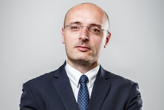 Ceccarelli & Silvestri con Instroret e Renovo Bioedil per un nuovo stabilimento a Iglesias (CA)