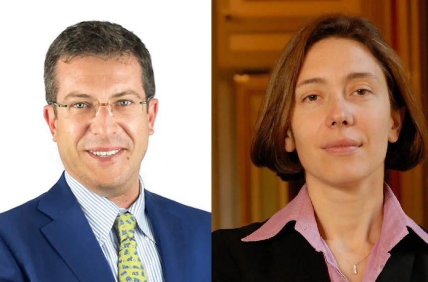 NCTM e GOP nel finanziamento Garanzia Italia del gruppo Magnaghi