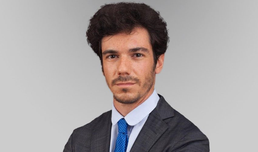 Riccardo Traina Chiarini entra in Trevisan & Cuonzo