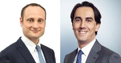 Comer Industries acquisisce WPG Group. NCTM, Nobili RTZ e Freshfields nel deal