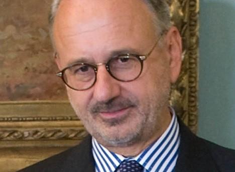 Michele Vietti nuovo presidente dei probiviri di Mutua sanitaria Cesare Pozzo