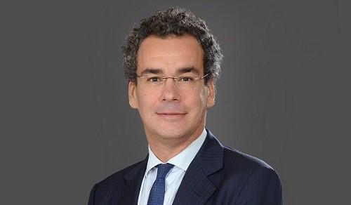Dla Piper e Rucellai & Raffaelli nella joint-venture tra Generali e Accenture